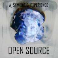 A Symbiotic Experience – Open Source