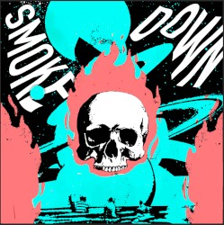 Smokedown - Imprisoned Mind